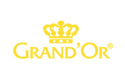 Grand or