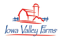 Iowa Valley Farms