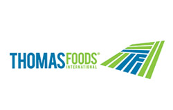 Thomas Food International