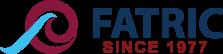 fatric2